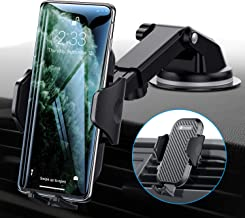 iphone xs max car mount