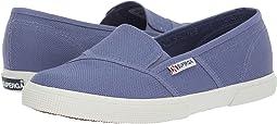 2210 COTW Slip-On Sneaker
