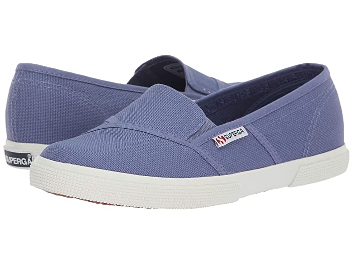 Superga 2210 COTW Slip-On Sneaker | 6pm