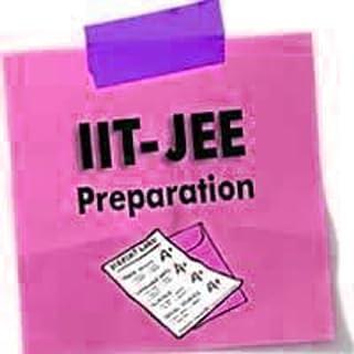 JEE Education