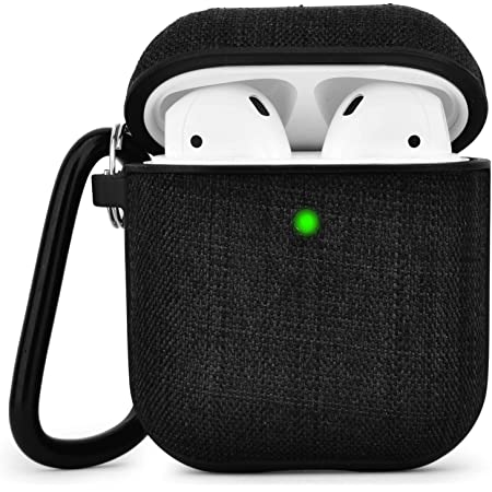 Tuch With Pc Airpods Hülle Kompatibel Mit Apple Airpods Elektronik
