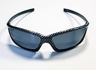 Shimano Sunglasses Technium Coloured Polarised, SUNTEC