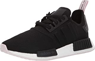 Best black nmd womens Reviews