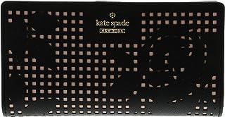 Kate Spade New York レディース