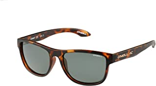 581328d59e Amazon.es: O'Neill - Gafas de sol / Gafas y accesorios: Ropa