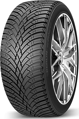 Berlin Tires All Season 1 185 65 15 88 H E B 71db Allwetter Pkw Auto
