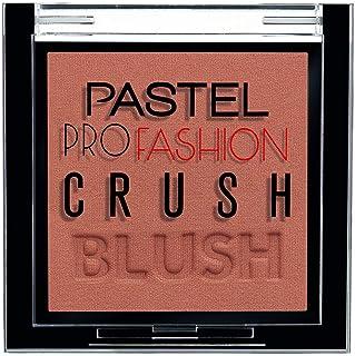 Pastel Profashion Crush Blush 307