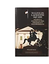 Best william seale the president's house Reviews