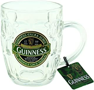 Best branded beer mugs Reviews