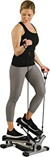 Sunny Health & Fitness Twist Stepper - NO. 045
