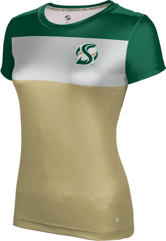 ProSphere Sacramento State University Girls' Performance T-Shirt (Prime)