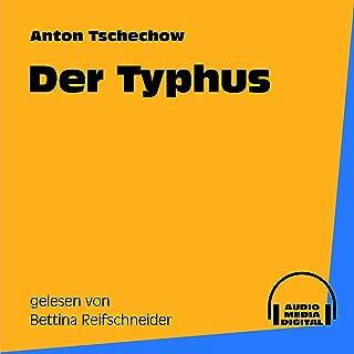 Der Typhus