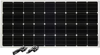 Go Power! Overlander-E RV Solar Kit