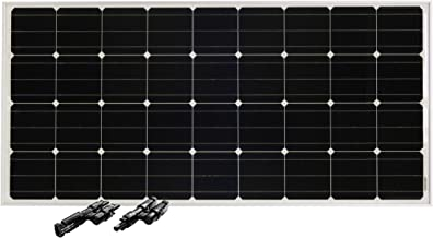 Go Power! Overlander-E RV Solar Kit