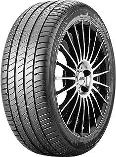 Pneu Aro 17 Michelin 205/45R17 88W Primacy 3 Grnx