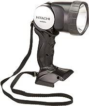 Hitachi UB18DAL 14.4-Volt Cordless Flashlight (Tool Only, No Battery)