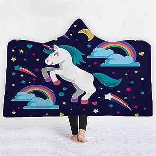 Chranket Manta