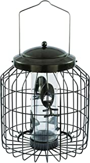 Best gardman bird feeder cage Reviews