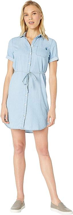 18b6c1af7 Women s Denim Dresses