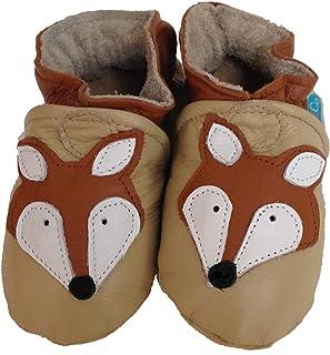 Sly Fox (sand)
