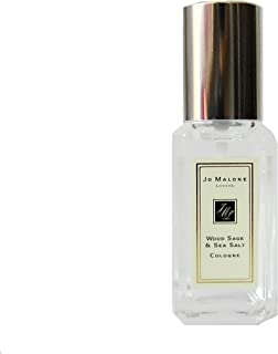 Best jo malone juniper Reviews