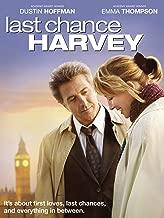 Best last chance harvey movie Reviews