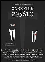 Casefile 293610