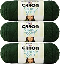Best caron simply soft crochet afghan patterns Reviews