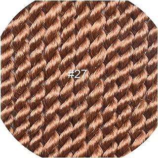 Best zury wet n wavy braiding hair Reviews