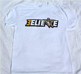 Best 3elieve shirt penguins Reviews