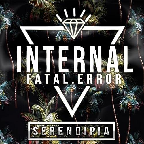 Rampas de Internal Fatal Error en Amazon Music - Amazon.es
