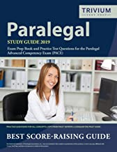 Best pace study guide Reviews