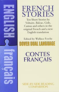 Best vintage french text Reviews