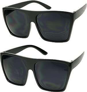 Best gazelle sunglasses wholesale Reviews