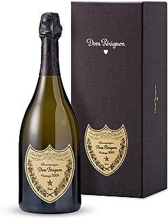 Dom Pérignon Vintage Champagne 2008 75cl in Presentation Box