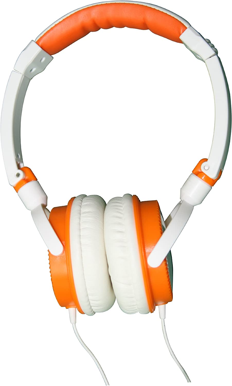Oregon Import Dallas Mall Scientific Headphones MEEP