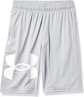 Under Armour Boys' Prototype 2.0 Shorts