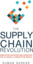 sourcing and supply chain management book