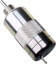 Holdwell Solenoid SBA185206083 for Case 410 420 SR150 Skid Steer