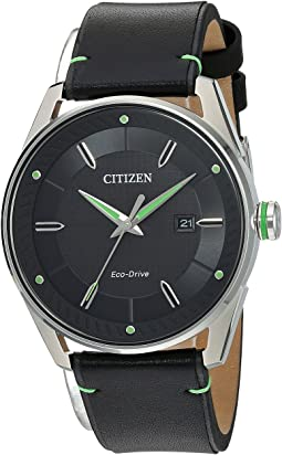 Citizen Watches - BM6980-08E Drive