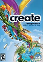 Create [Download]