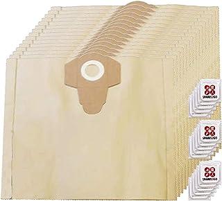 2/pi/èces avec 6/Fils pour FS 38 Stihl 40067102125/Duro de Cut 5 40 45 50