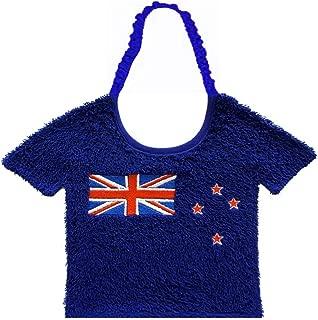 handmade baby bibs australia