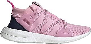 adidas Originals Womens EOZ71 Arkyn