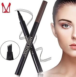 Best coco cosmetics co ltd Reviews