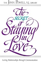 Best secrets of staying in love Reviews