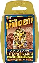 Best ancient god cards Reviews