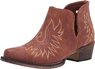 Roper Women's Western Boot