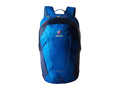 Deuter Speed Lite 16 (Bay/Midnight) Backpack Bags