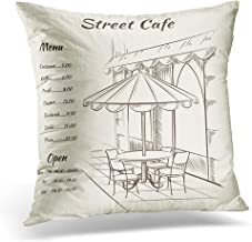 Best restaurant exterior design sketch Reviews